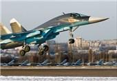 چرا پایگاه هوایی همدان جایگزین پایگاه لاذقیه در سوریه شد؟