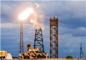 """مشروع صاروخی جدید..هل ینجح حرس الثورة الاسلامیة فی صناعة النسخة الایرانیة من سلاح """"تور أم 2""""؟"""