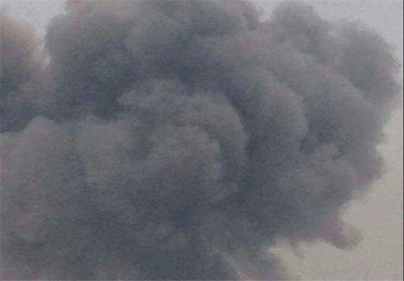 کابل دہشت گردانہ حملہ، ایران اور پاکستان کی شدید مذمت/افغان عوام اور حکومت سے اظہار ہمدردی