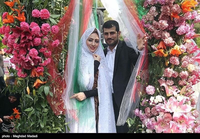 المرأة الذکیة تطیل عمر زوجها