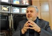 شیراز|دارابی: سریال ۹۰ قسمتی خورشیدهای سهگانه در تراز بینالمللی ساخته میشود