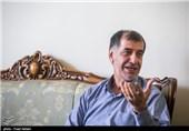 گفتگوی اختصاصی تسنیم با محمد رضا باهنر