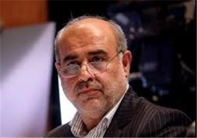 دستگاههایی اجرایی همدان در دهه فجر عملکرد دولت را اطلاعرسانی کنند