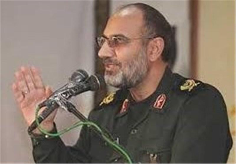 چرا باید استان کرمان با وجود معادنی که در کشور حرف اول را میزند، این همه بیکار داشته باشد؟
