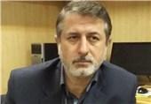 محمد اسماعیلی