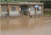 بیش از 500 فقره تسهیلات نوسازی و بازسازی مسکن به سیلزدگان لرستانی اعطا شد