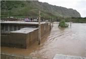 شبکه آب خرمآباد پیچدرپیچ و سردرگم است/ از سیلاب تنها خسارات آن در لرستان بهجای ماند