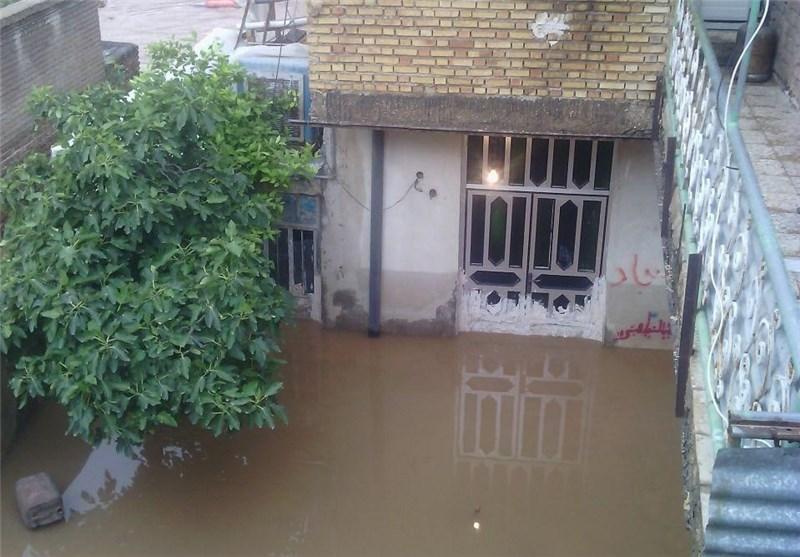 سیلاب پلدختر2
