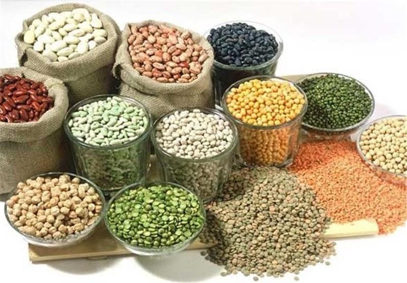 قیمت انواع میوه، مواد پروتئینی و حبوبات در همدان؛ سهشنبه 21 آبان + جدول