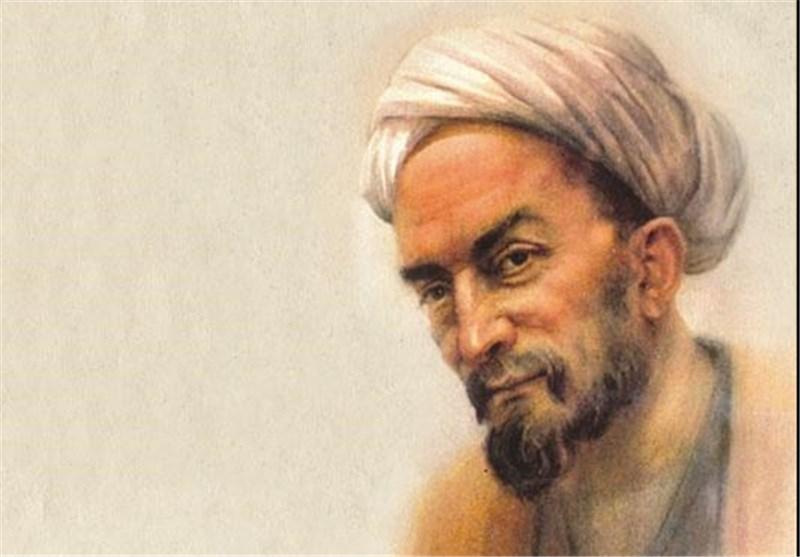 شیرازه ادب پارسی؛ نگاهی به میراث سعدی برای ایرانیان