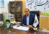 محمد صابری مدیرکل تامین اجتماعی یزد