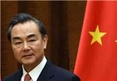 پیام تسلیت چین به ایران در پی وقوع فاجعه سیل