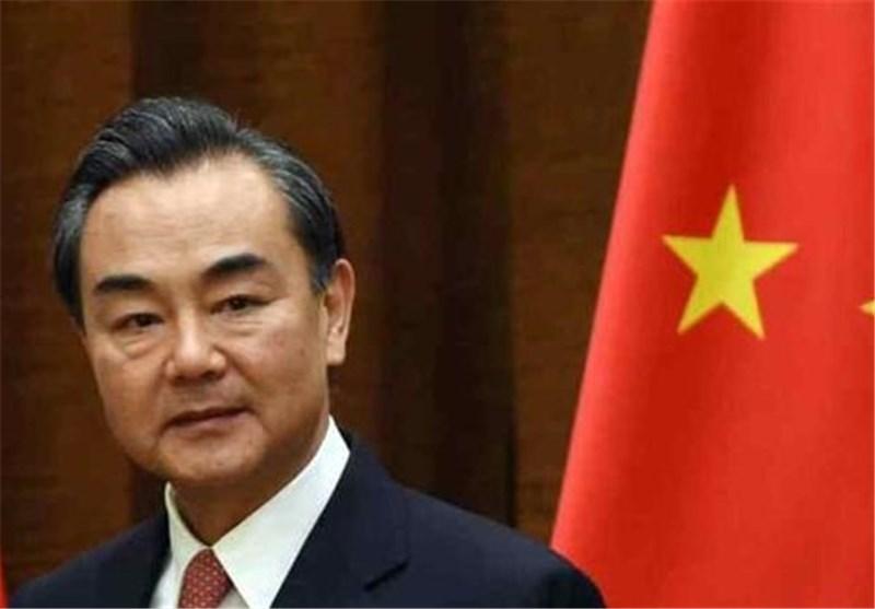 روابط چین و آمریکا با نااطمینانیهای جدیدی روبرو شده است