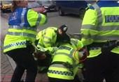 پلیس بریتانیا شماری از عاملان اصلی حمله منچستر را بازداشت کرد