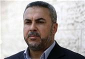 عضو ارشد حماس در گفتوگو با تسنیم: عملیات استشهادی در جنین واکنش طبیعی به انتقال سفارت آمریکاست