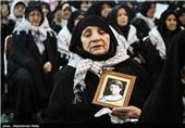 جزئیات درگذشت 12 تن از والدین 2 شهید در کشور