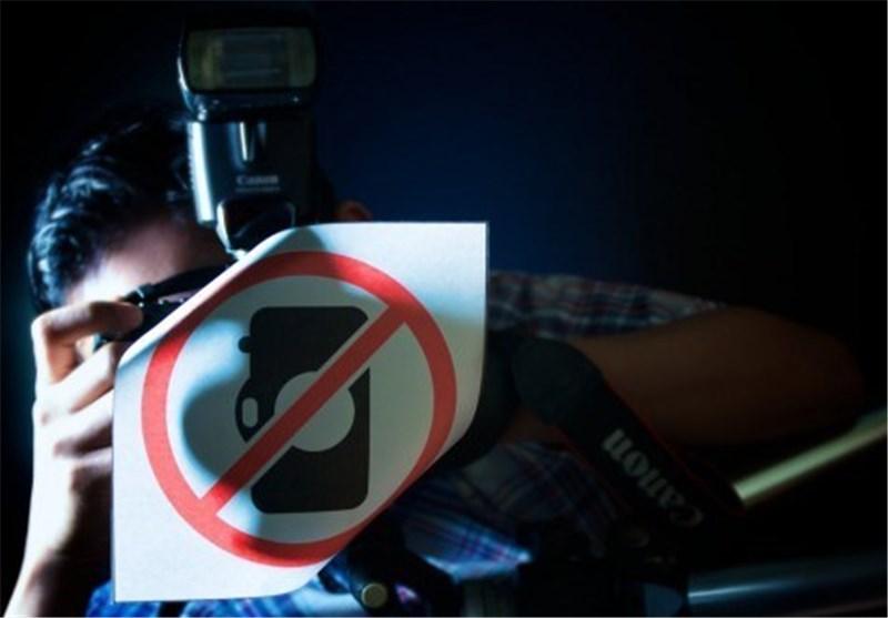 مراسلون بلا حدود: البحرین ضمن أسوأ خمس بلدان عربیة فی حریة الصحافة للعام 2016
