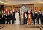 کشورهای عربی هم به فکر استفاده از ارزهای ملی افتادند
