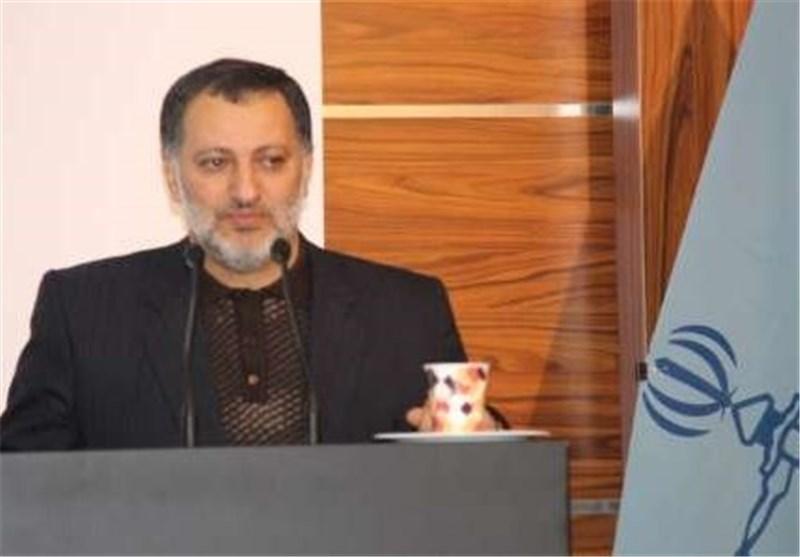 آمار خشونت در استان گیلان 8 درصد کاهش یافت