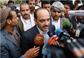 Houthis Say Ready for Fresh Yemen Talks If Attacks Stop