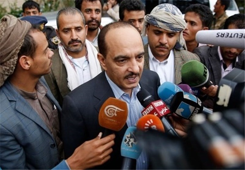 Yemeni Peace Talks in Kuwait to Be Extended for another Week