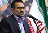 اقبال لاریجانی برای ریاست مجلس بیشتر است/مستقلین نقش تعیینکنندهای دارند/اصولگرایان با دست پر وارد انتخابات ریاستجمهوری میشوند
