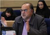 """فیاضی: انسجام لازم بین مسئولان برای """"مشهد 2017"""" هنوز ایجاد نشده است"""