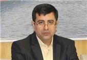 انتقاد انجمن کشتیرانی از سیاستهای بانک مرکزی/ رای دادگاه سانچی اواخر2019 صادر می شود