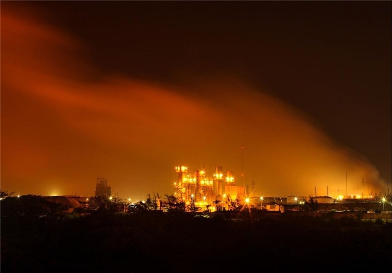 24 Dead in Mexico Petrochemical Plant Blast, 8 Still Missing