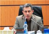 استان مازندران نیازمند احداث 4 مرکز بیماریهای قلبی است