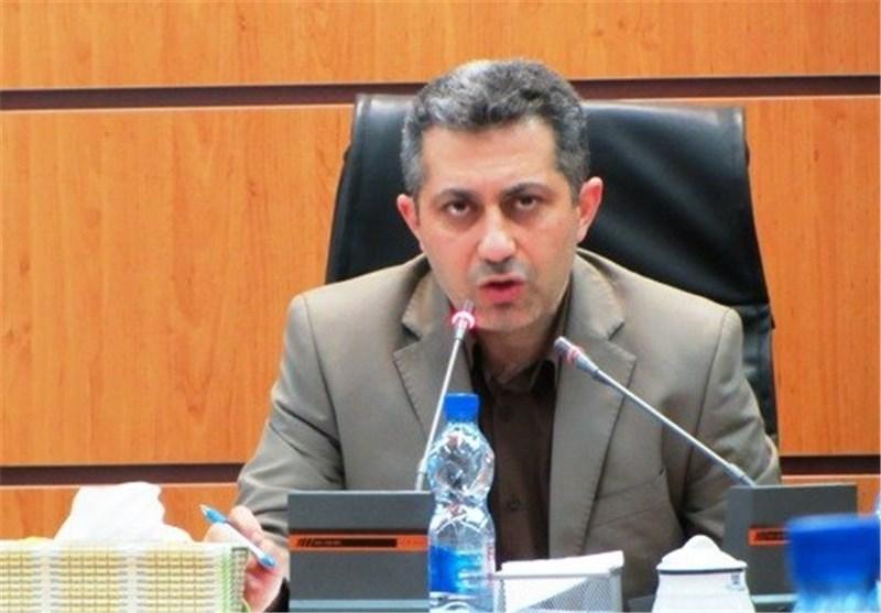 تهران|ضربالاجل معاون وزیر بهداشت برای ارائه خدمات به افراد مجهولالهویه در بیمارستان روانی رازی