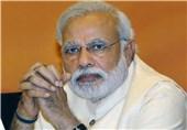 سرمایهگذاری 200 میلیون دلاری هند در چابهار به زودی نهایی میشود