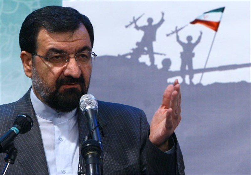 IRGC Attempting to Free Iranian Diplomats Kidnapped in Lebanon: Rezaei