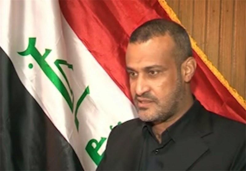 Kazem Sayadi