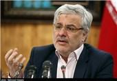 کرمان| قوانین مشاغل سخت و زیانآور نیازمند اصلاح است