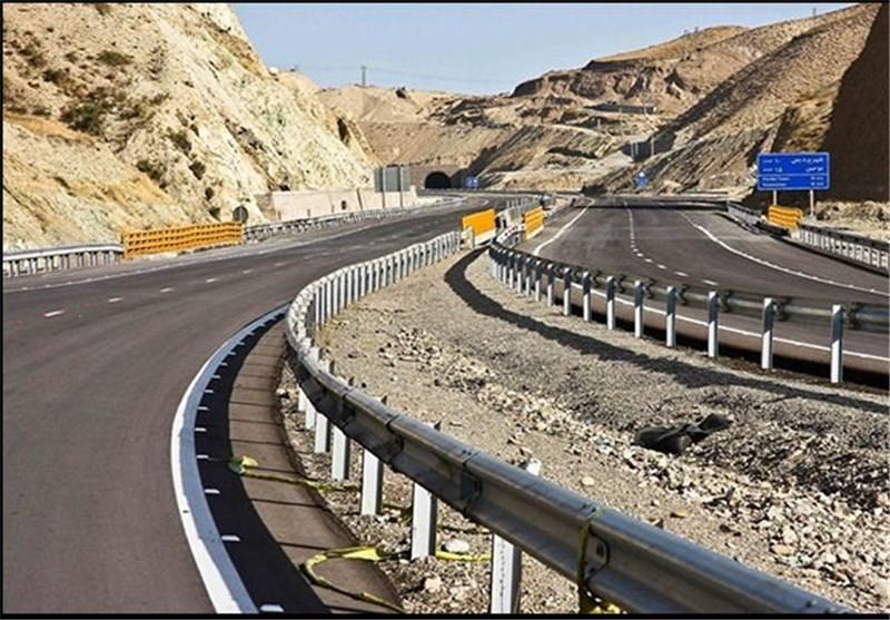 عملیات اجرایی پروژه آزادراه کرمانشاه - ایلام به زودی آغاز می شود