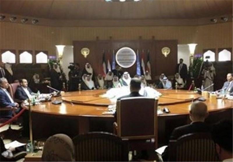 """الإستراتیجیة السعودیة وعباءة """"مجلس التعاون"""" فی مفاوضات الکویت"""
