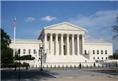 مخالفت دیوان عالی آمریکا با درخواست جمهوریخواهان درباره آراء پستی