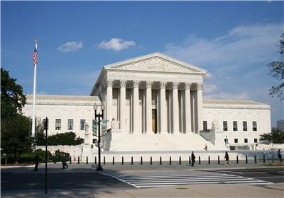 مخالفت دیوان عالی آمریکا با مصادره کتیبه های هخامنشی