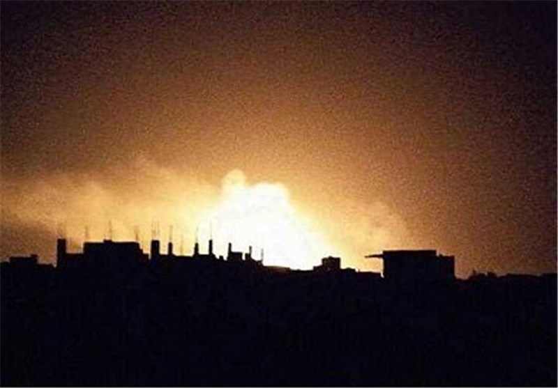 رویترز: الحرب تکلف الیمن خسائر بقیمة 14 ملیار دولار