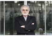 انتخابات 1400 در گفتگو با صوفی| اصلاحطلبان مقبولیت سابق را بین مردم ندارند/ عارف و جهانگیری گزینههای بالقوه 1400 هستند