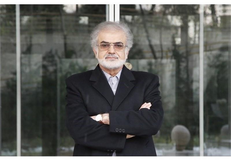 صوفی: ملاک اصلاحطلبان در دوره قبل مجلس «طرفداری از دولت» بود ولی در این دوره نه