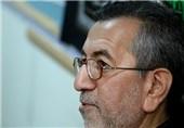مصاحبه  میرآبیان: به شهادت رساندن سردار سلیمانی نمونه عینی تروریسم دولتی آمریکاست