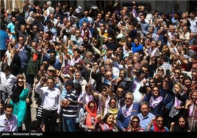 یکصدو یکمین سالگرد نسل کشی ارامنه