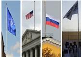 روسیه: خروج نیروهای خارجی شرط تامین صلح پایدار در افغانستان است