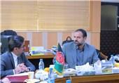 توقع و خواسته افغانستانیها از جمهوری اسلامی براساس ارزشها شکل گرفته نه منافع و ضرورتها