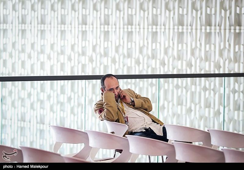 تمدید مهلت ثبت نام فیلمهای ایرانی در سی وپنجمین جشنواره جهانی فجر