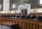 Egypt Court Overturns Prison Sentence of 35 Al-Azhar Students for Rioting