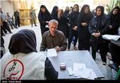 اردوی جهادی پزشکان بسیج جامعه پزشکی خوزستان در منطقه سرحانیه آغاز شد