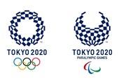 دیدار باخ با فرماندار توکیو در خصوص بودجه المپیک 2020